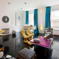 Stunning Rooms by Jonathan Adler to Inspire You
