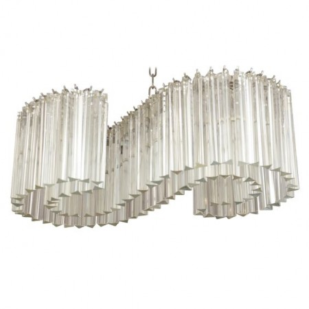 most beautiful hanging crystal chandeliers Most Beautiful Hanging Crystal Chandeliers hangingcrystalchandelier 10 450x450