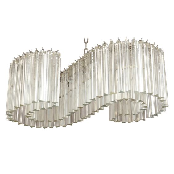 most beautiful hanging crystal chandeliers Most Beautiful Hanging Crystal Chandeliers hangingcrystalchandelier 10