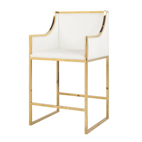 Modern and Sophisticated Gold Chairs Modern and Sophisticated Gold Chairs modernandsophisticatedgoldchairs 12