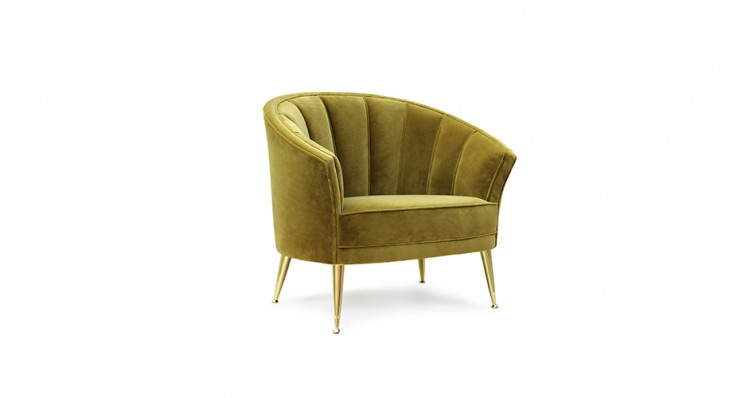 Modern and Sophisticated Gold Chairs Modern and Sophisticated Gold Chairs modernandsophisticatedgoldchairs 3 749x398