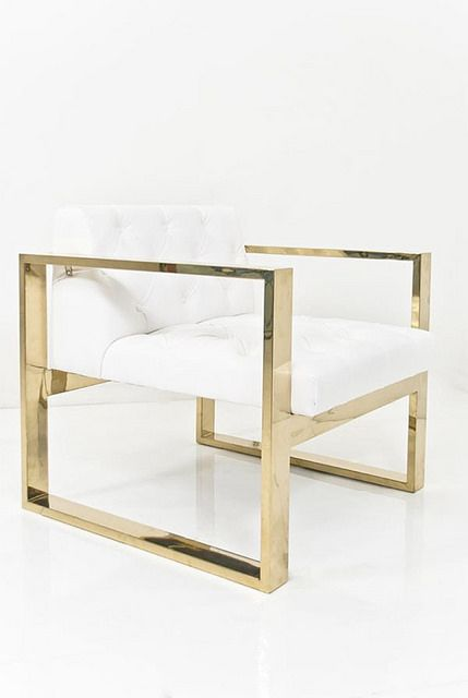 Modern and Sophisticated Gold Chairs Modern and Sophisticated Gold Chairs modernandsophisticatedgoldchairs 7