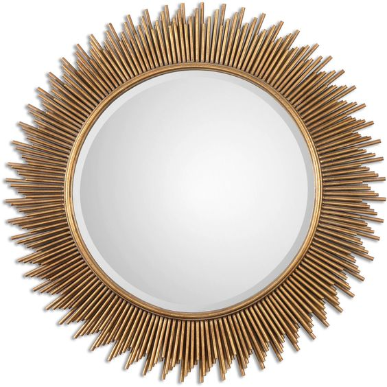 The Most Beautiful Round Mirror Designs For Living Room The Most Beautiful Round Mirror Designs For Living Room themostbeautifulroundmirrordesignsforlivingroom 5