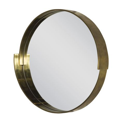 The Most Beautiful Round Mirror Designs For Living Room The Most Beautiful Round Mirror Designs For Living Room The Most Beautiful Round Mirror Designs For Living Room themostbeautifulroundmirrordesignsforlivingroom 6