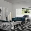 modern sofas made for relaxing 10 modern sofas made for relaxing 10 modern sofas made for relaxing 091 120x120