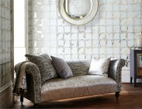 Wallpaper Ideas for your Living Room wallpaper ideas Wallpaper Ideas for your Living Room Harlequin Featured Image 203x155