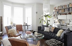 The Most Elegant Living Room Sets by Nate Berkus elegant living room sets The Most Elegant Living Room Sets by Nate Berkus Room Decor Ideas The Most Elegant Living Room Sets by Nate Berkus Luxury Homes Luxury Interior Design 3 e1459164552232 233x149