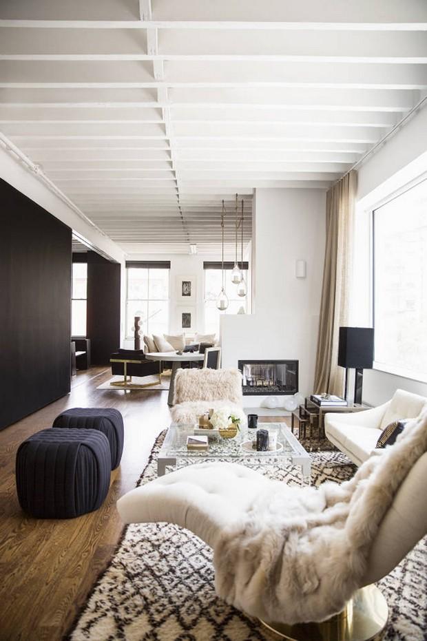 The Most Elegant Living Room Sets By Nate Berkus Room Decor Ideas
