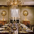 The Most Perfect Dining Rooms by Peter Marino Perfect Dining Rooms The Most Perfect Dining Rooms by Peter Marino Room Decor Ideas The Most Perfect Dining Rooms by Peter Marino Dining Room Decor Luxury Homes 3 e1458580751404 120x120