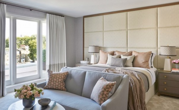 ideas to decorate bedroom trend alert bedroom decor in neutrals by helen green 15601