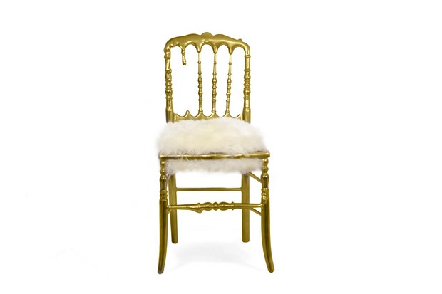 Trend Alert: Vintage Chairs for a Spring Living Room Vintage Chairs Trend Alert: Vintage Chairs for a Spring Living Room Room Decor Ideas Vintage Chairs for Spring Living Room High End Furniture Emporium Chair by Boca do Lobo