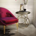 nessa-chair-kiki-side-table-koket-projects