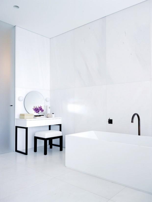 Greg Natale Bathroom Decor Ideas to Copy on 2016 Greg Natale Bathroom Decor Ideas Greg Natale Bathroom Decor Ideas to Copy on 2016 Room Decor Ideas Greg Natale Bathroom Decor Ideas to Copy on 2016 Luxury Bathroom Bathroom Design 12