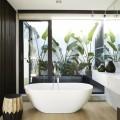 Greg Natale Bathroom Decor Ideas to Copy on 2016