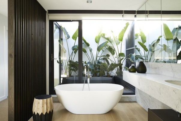 Greg Natale Bathroom Decor Ideas to Copy on 2016 Greg Natale Bathroom Decor Ideas Greg Natale Bathroom Decor Ideas to Copy on 2016 Room Decor Ideas Greg Natale Bathroom Decor Ideas to Copy on 2016 Luxury Bathroom Bathroom Design 13 603x403