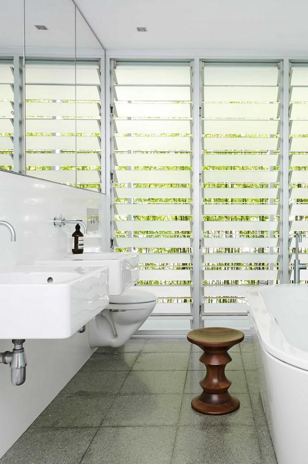 Greg Natale Bathroom Decor Ideas to Copy on 2016 Greg Natale Bathroom Decor Ideas Greg Natale Bathroom Decor Ideas to Copy on 2016 Room Decor Ideas Greg Natale Bathroom Decor Ideas to Copy on 2016 Luxury Bathroom Bathroom Design 3