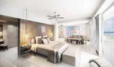 Summer Bedroom Ideas by Kelly Hoppen