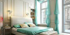 Summer Bedroom Ideas Inspirational Summer Bedroom Ideas summerbedroomsslider koket love happens 233x118