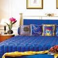 Hotel Design Suites 5 Hotel Design Suites to Inspire your Bedroom Decor Room Decor Ideas 5 Hotel Design Suites to Inspire your Bedroom Decor Luxury Interior Design Hotel Design Palazzo Versace 120x120