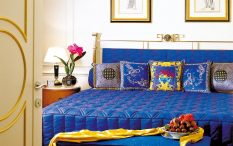 Hotel Design Suites 5 Hotel Design Suites to Inspire your Bedroom Decor Room Decor Ideas 5 Hotel Design Suites to Inspire your Bedroom Decor Luxury Interior Design Hotel Design Palazzo Versace 233x146