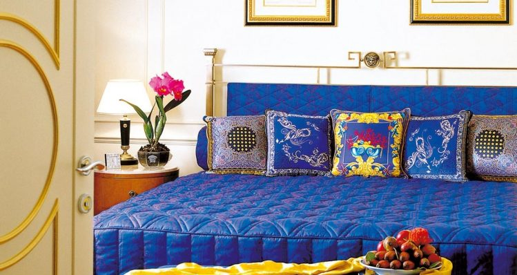 5 sexy bedroom sets ideas for 2015 for Decor your hotel