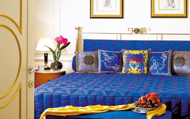 Hotel Design Suites 5 Hotel Design Suites to Inspire your Bedroom Decor Room Decor Ideas 5 Hotel Design Suites to Inspire your Bedroom Decor Luxury Interior Design Hotel Design Palazzo Versace e1464096164640
