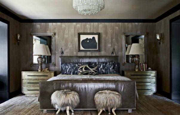 Stylish Home Decor with Textiles home decor Stylish Home Decor with Textiles feature image blog 1 603x385