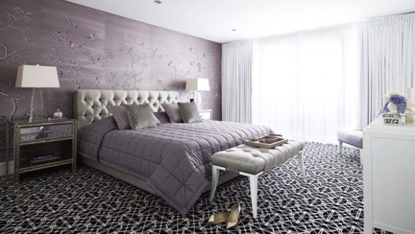 beautiful bedrooms by greg natale Beautiful Bedrooms by Greg Natale to Inspire You Room Decor Ideas Beautiful Bedrooms by Greg Natale to Inspire You Greg Natale Interiors Bedroom Design Luxury Interior Design 13 603x340
