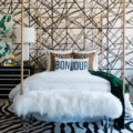 beautiful bedrooms by kelly wearstler Beautiful Bedrooms by Kelly Wearstler to Copy this Summer Room Decor Ideas Beautiful Bedrooms by Kelly Wearstler to Copy this Summer Luxury Bedroom Luxury Interior Design Bedroom Ideas 8 1 120x120