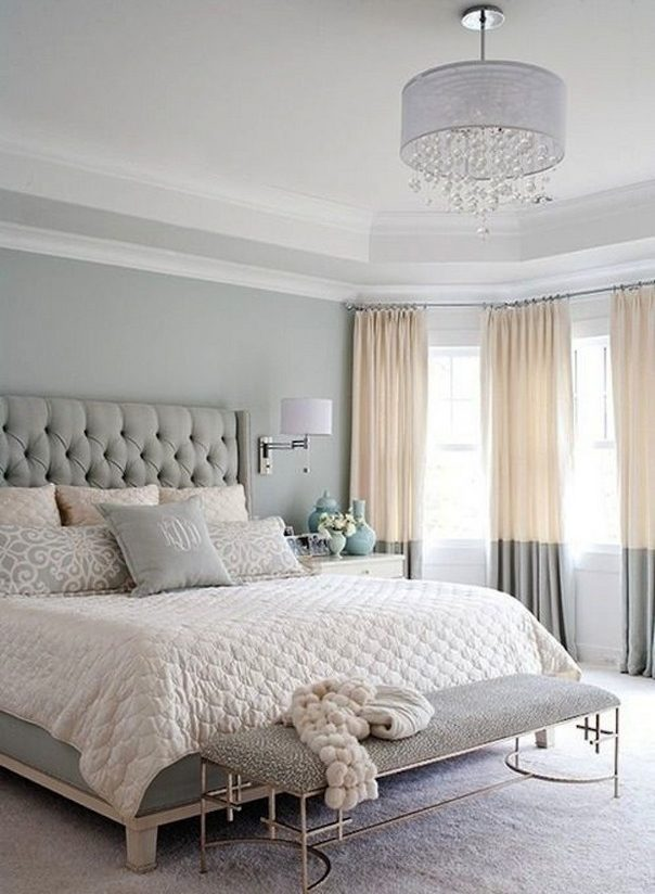 gray bedroom color schemes trendy color schemes for master bedroom room decor ideas 15457