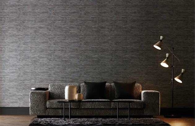 10 Home Wallpaper Ideas to Cover Your Home