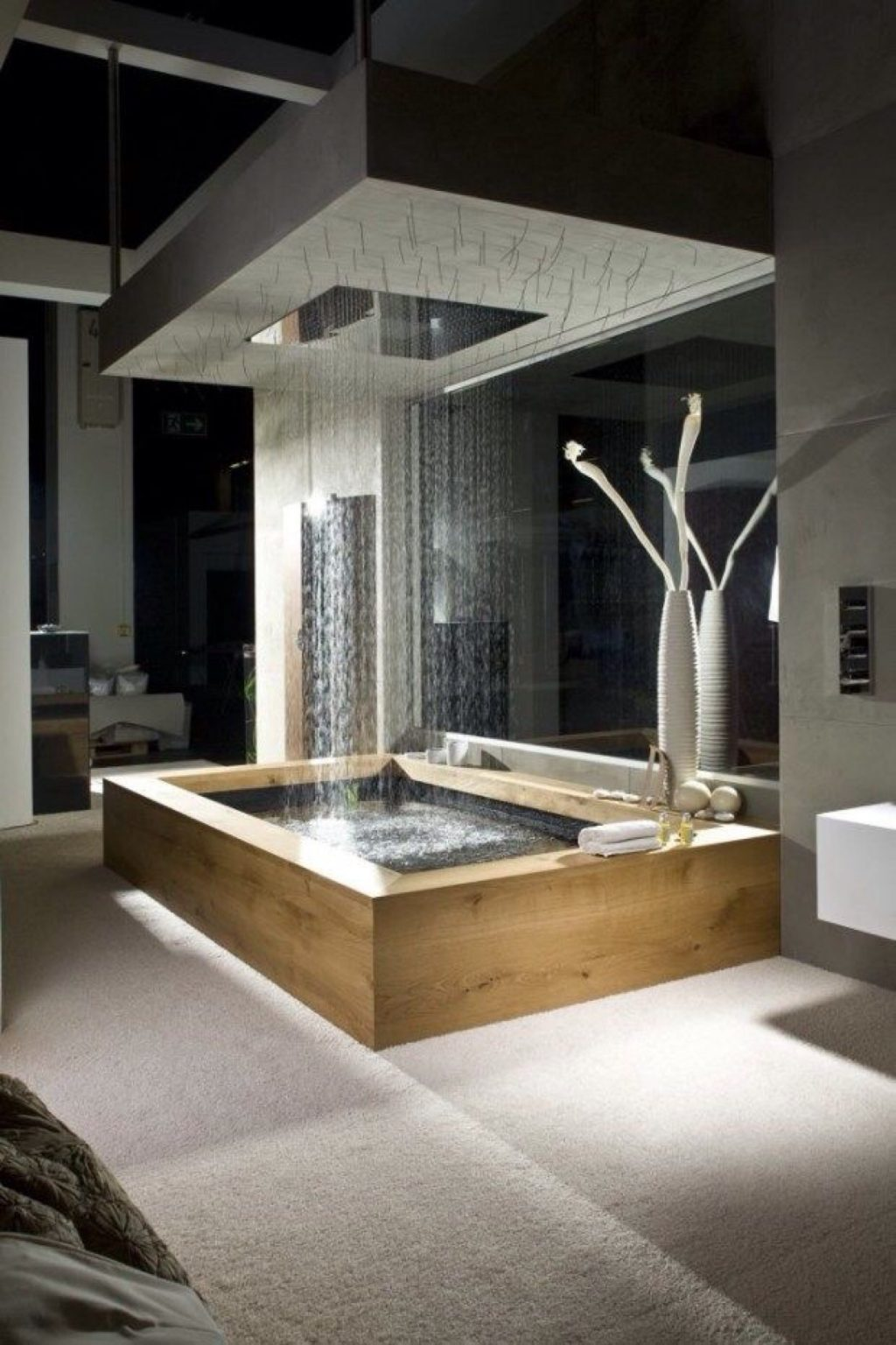 5 Different Accessories for an Elegant Bathroom Design 5 different accessories for an elegant bathroom design 5 Different Accessories for an Elegant Bathroom Design 5 Different Accessories for an Elegant Bathroom Design 05 1