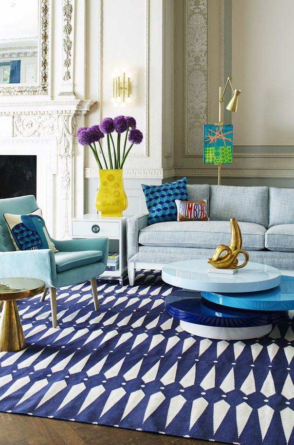 The Most Beautiful Rooms Of 2016 So Far Room Decor Ideas