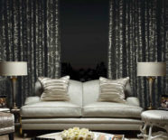 5 reasons why curtains and drapes are essentials