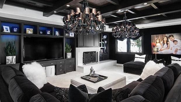2016 trends for living room room decor ideas. Black Bedroom Furniture Sets. Home Design Ideas