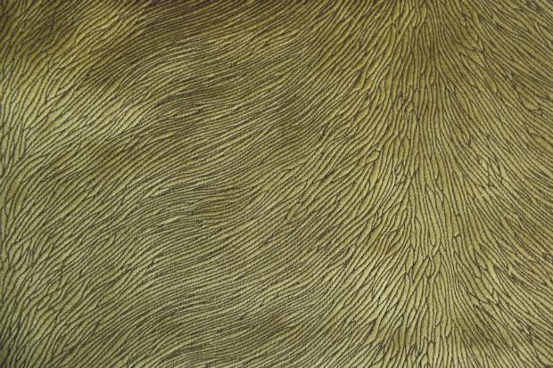 Home Textiles Trend: Velvet home textiles Home Textiles Trend: Velvet 3 2