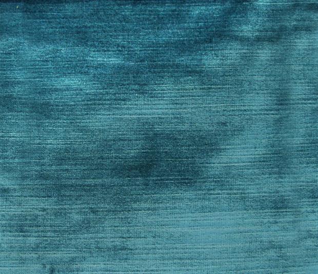 Home Textiles Trend: Velvet home textiles Home Textiles Trend: Velvet 7 3
