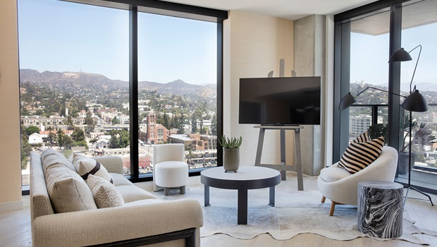 Residential Project by Kelly Wearstler Get Inside the Latest Residential Project by Kelly Wearstler Room Decor Ideas Get Inside the Latest Residential Project by Kelly Wearstler Home Interiors Luxury Interior Design Hollywood Homes 2 1