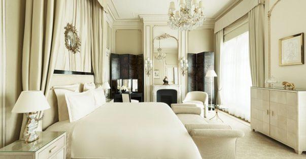 hotel design Hotel Design: Get Inside the New Ritz Paris Room Decor Ideas Hotel Design Get Inside the New Ritz Paris Leading Hotels of the World Ritz Paris Luxury Interior Design 11 603x313
