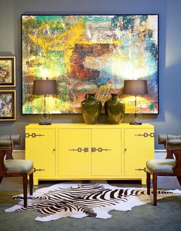 home and decor 2017 the color trends for 2017 room decor ideas 10876