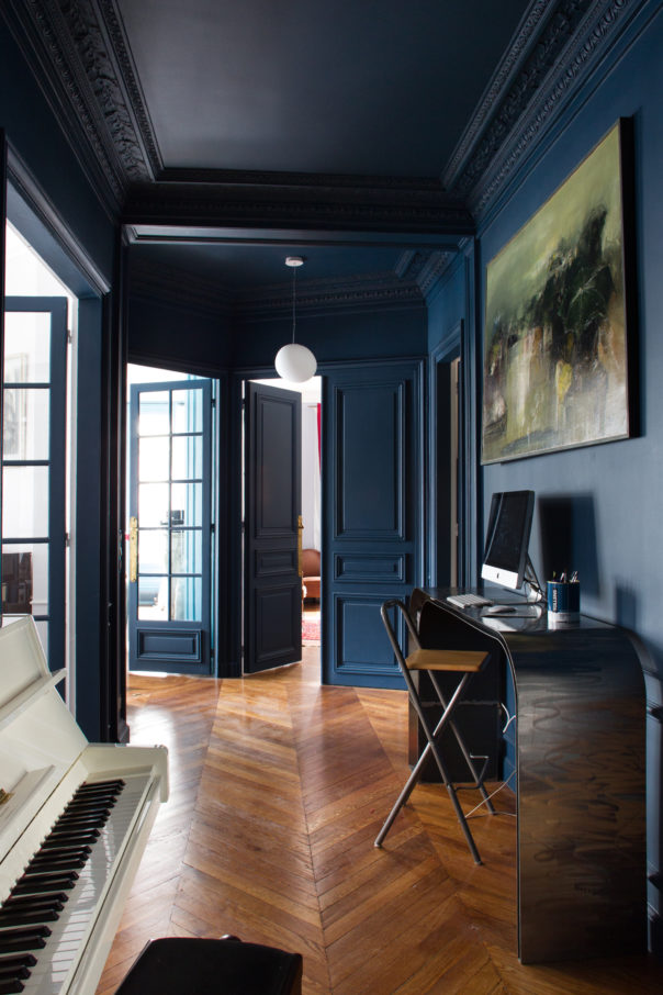 Trendy Color Schemes to Increase the Creativity trendy color schemes Trendy Color Schemes to Increase the Creativity Room Decor Ideas Trendy Color Schemes to Increase the Creativity Color Palette Home Decor Trends Room Decoration Blue 2 e1470236207971