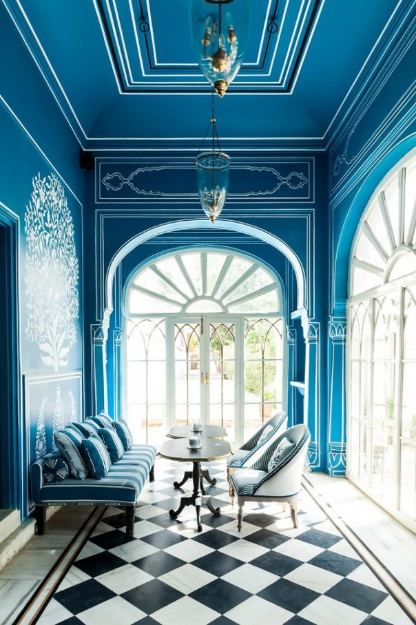 Trendy Color Schemes to Increase the Creativity trendy color schemes Trendy Color Schemes to Increase the Creativity Room Decor Ideas Trendy Color Schemes to Increase the Creativity Color Palette Home Decor Trends Room Decoration Blue 4 e1470236261311