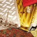 Home Textiles Trend: Velvet