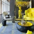 Interior Design Styles How to Combine Different Interior Design Styles like Philippe Starck Room Decor Ideas How to Combine Different Interior Design Styles like Philippe Starck Luxury Interior Design 9 1 120x120