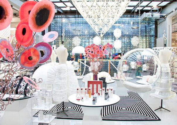 Luxury Stores to Inspire your Home Interiors luxury stores Luxury Stores to Inspire your Home Interiors Room Decor Ideas Luxury Stores to Inspire your Home Interiors Luxury Interior Design 10 COMO CORSO MILAN e1475245796748
