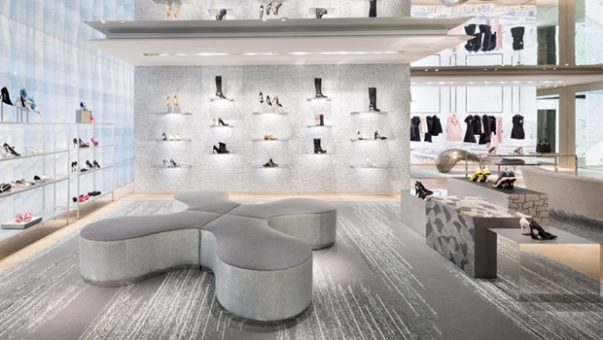 luxury stores Luxury Stores to Inspire your Home Interiors Room Decor Ideas Luxury Stores to Inspire your Home Interiors Luxury Interior Design Dior Store by Peter Marino 1 603x340
