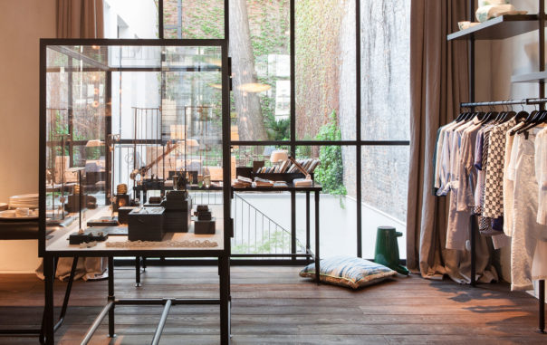 Luxury Stores to Inspire your Home Interiors luxury stores Luxury Stores to Inspire your Home Interiors Room Decor Ideas Luxury Stores to Inspire your Home Interiors Luxury Interior Design GRAANMARKT 13 ANTWERP e1475246098787