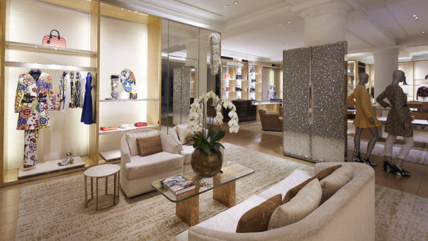 home decor stores in london luxury stores to inspire your home interiors room decor 12525