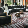 decorating ideas to choose fabric for upholstery