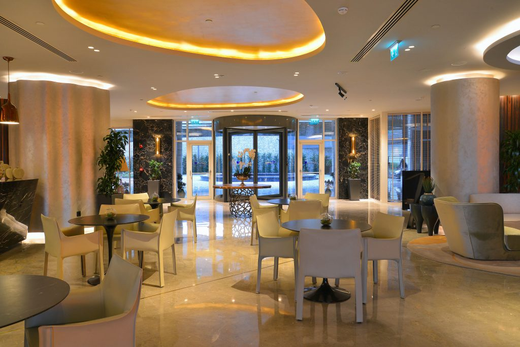 The Best Of Hospitality Design Projects from Brabbu Contract The Best Of Hospitality Design Projects from Brabbu Contract MBP 3530 1